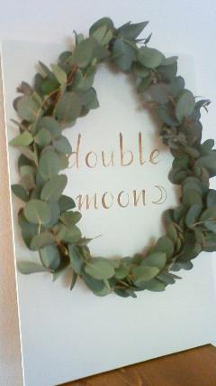 doublemoon1.jpg