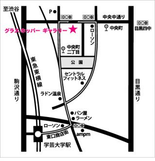 newmap08.jpg