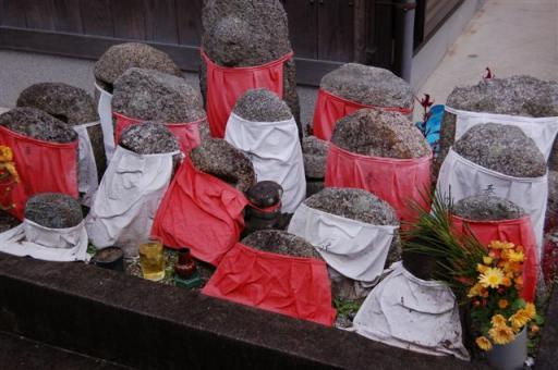 滋賀2008 11.24 032.jpg