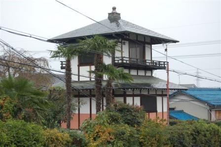 滋賀2008 11.24 054.jpg