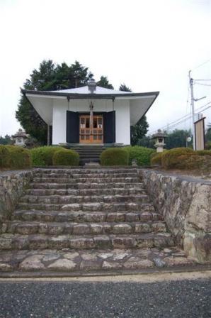 滋賀2008 11.24 038.jpg