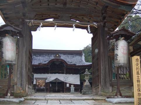 滋賀2008 11.24 071.jpg
