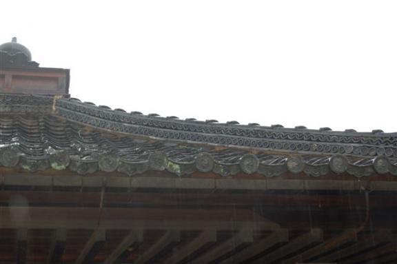 滋賀2008 11.24 129.jpg