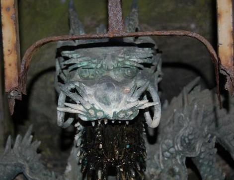 滋賀2008 11.24 086.jpg