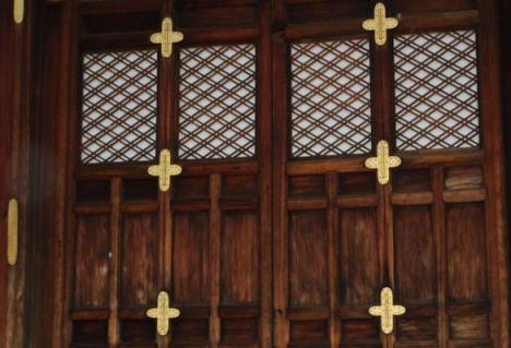 滋賀2008 11.24 101.jpg