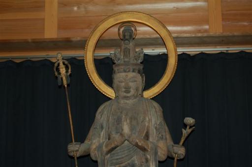 滋賀2008 11.24 053.jpg
