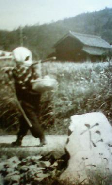 1960nenndai