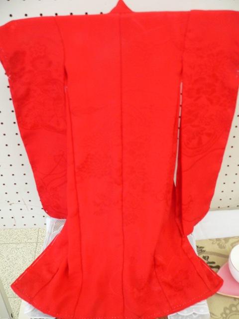p10802065b35d紅絹