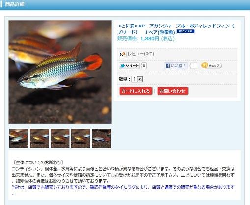 Baidu IME_2012-2-18_18-28-7 (1)