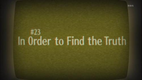1331829123336.jpg