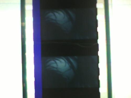 eF8qb.jpg