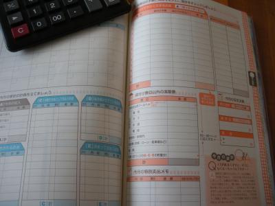DSCN2033_convert_20120310154352.jpg