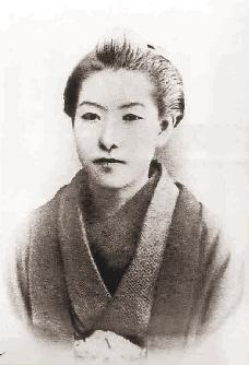 Higuchi_Ichiyou.png
