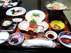 料理20140212