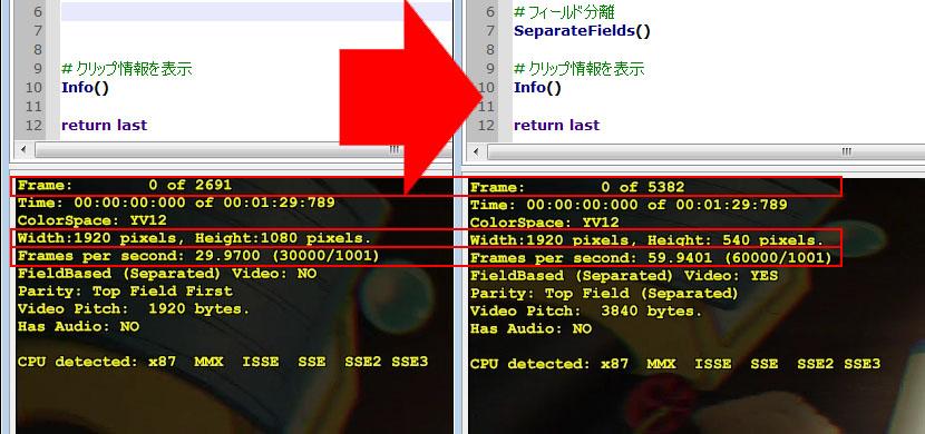 info_preview.jpg