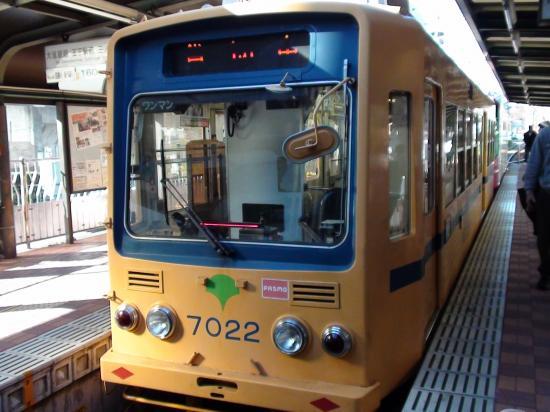 DSC06609_convert_20111218181009.jpg