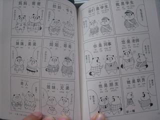langue-chinese02.jpg