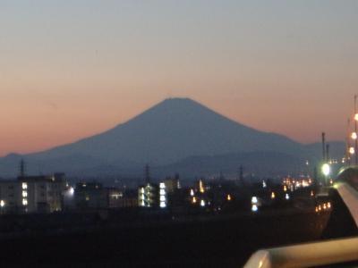 13-11-24富士山