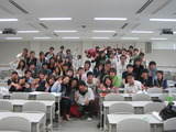 IMG_0038_2
