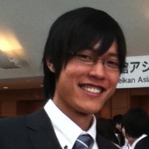 kazutoku