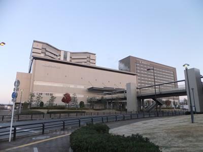 関西医~1