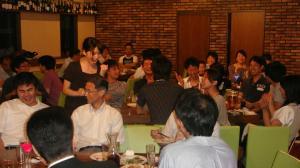 DSC04964_convert_20110925011040.jpg