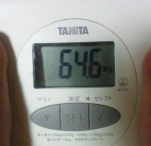 TS3X0010.jpg