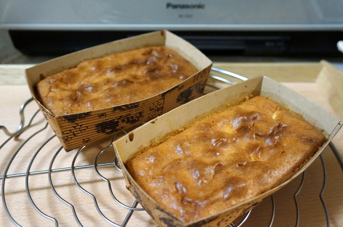 cooking-DSC01372_convert.jpg