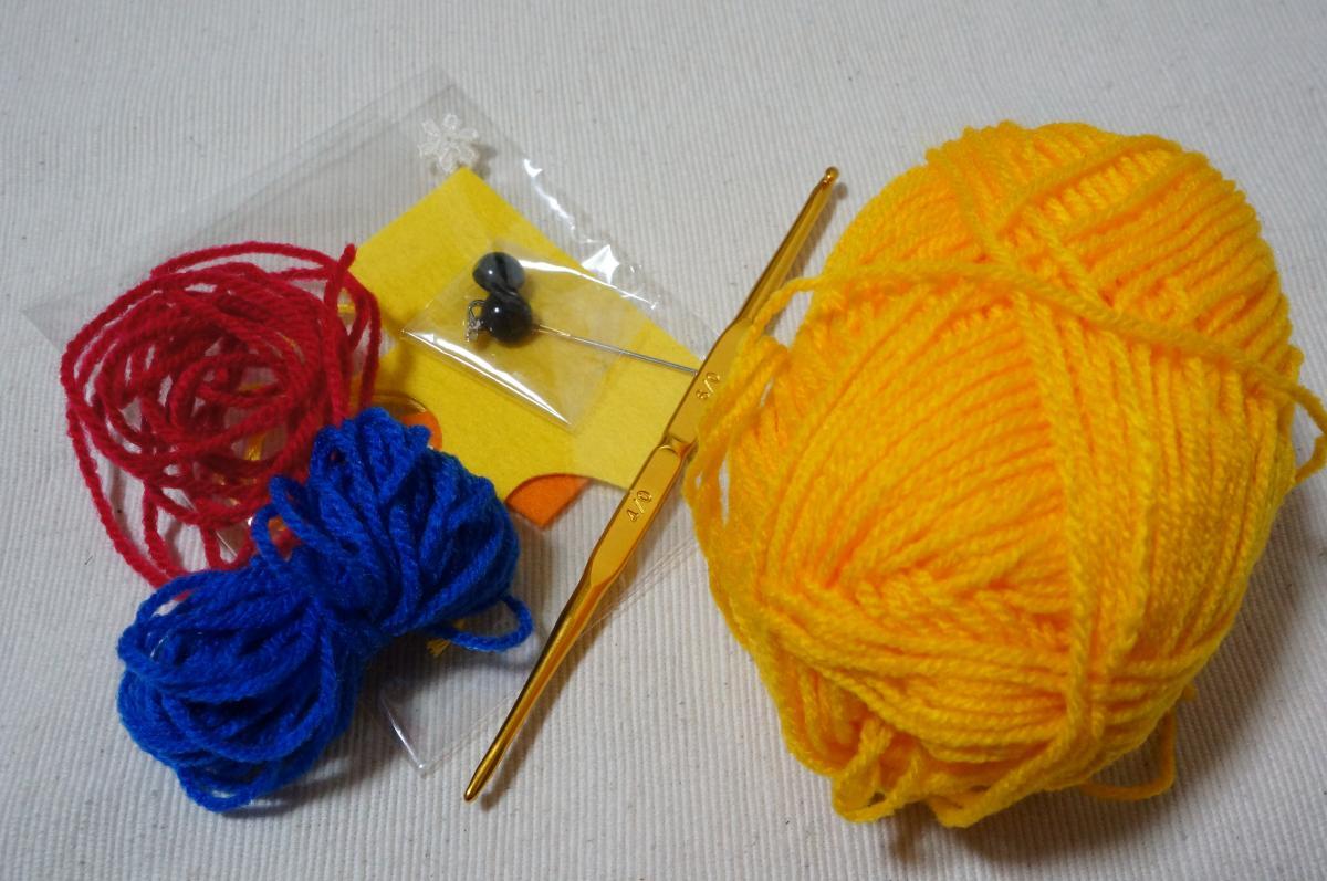 craft-DSC02613_convert.jpg