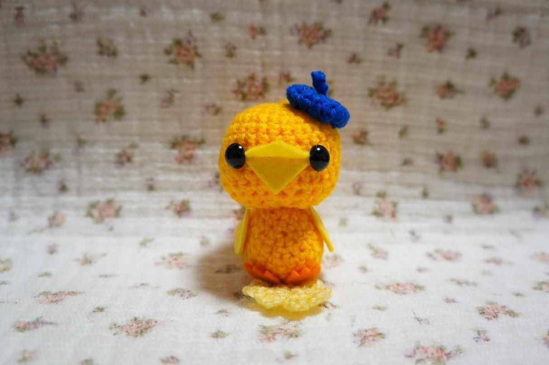 craft-DSC02614s.jpg