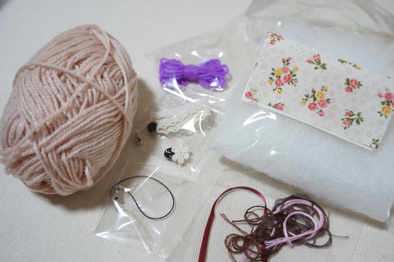 craft-DSC02623s.jpg