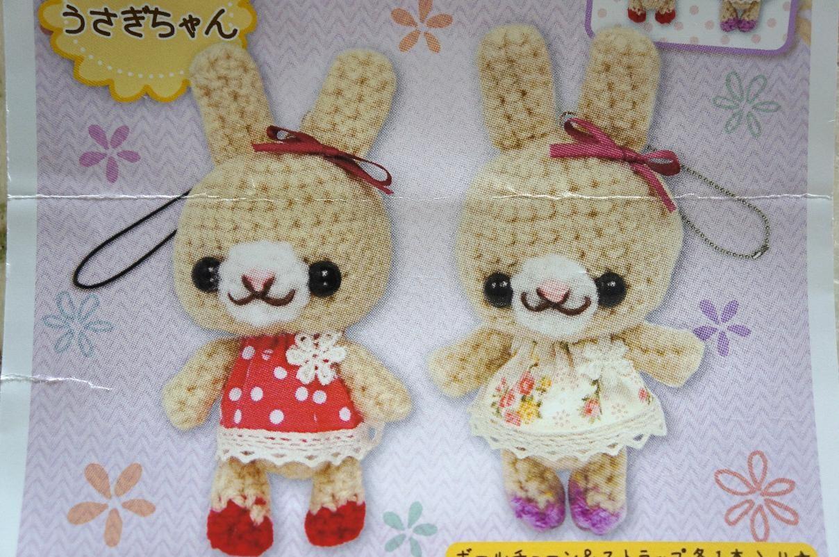 craft-DSC02646s.jpg