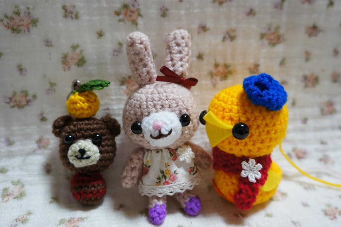 craft-DSC02649s.jpg