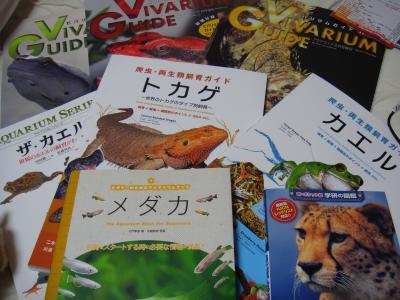book_convert_20120707174644.jpg