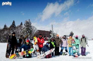 PROTY NOZAWA TOUR007