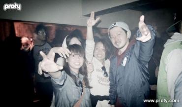 PROTY NOZAWA TOUR055