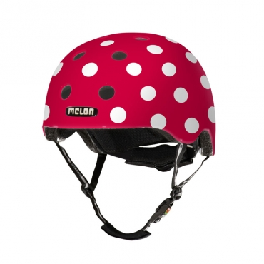 melon_helmets_MUA_G049_Dotty_White.jpg