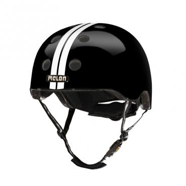 melon_helmets_MUA_S008_Straight_white_black.jpg