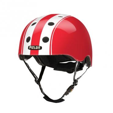 melon_helmets_MUA_S033_Double_white_red.jpg