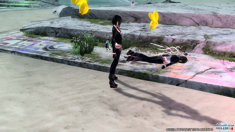 pso20140210_220357_0362.png