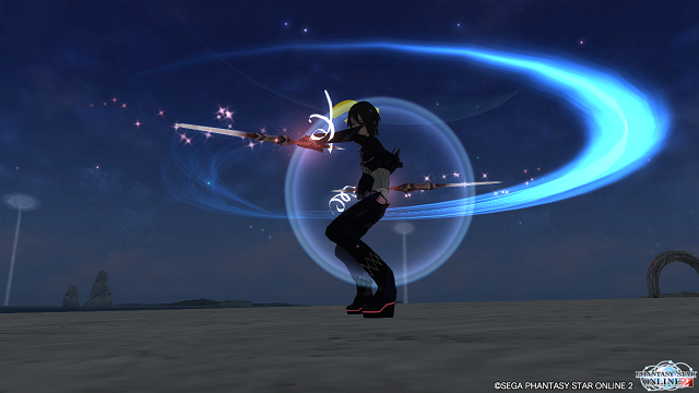 pso20140211_013418_0552.png