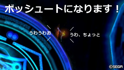20131207213135.jpg