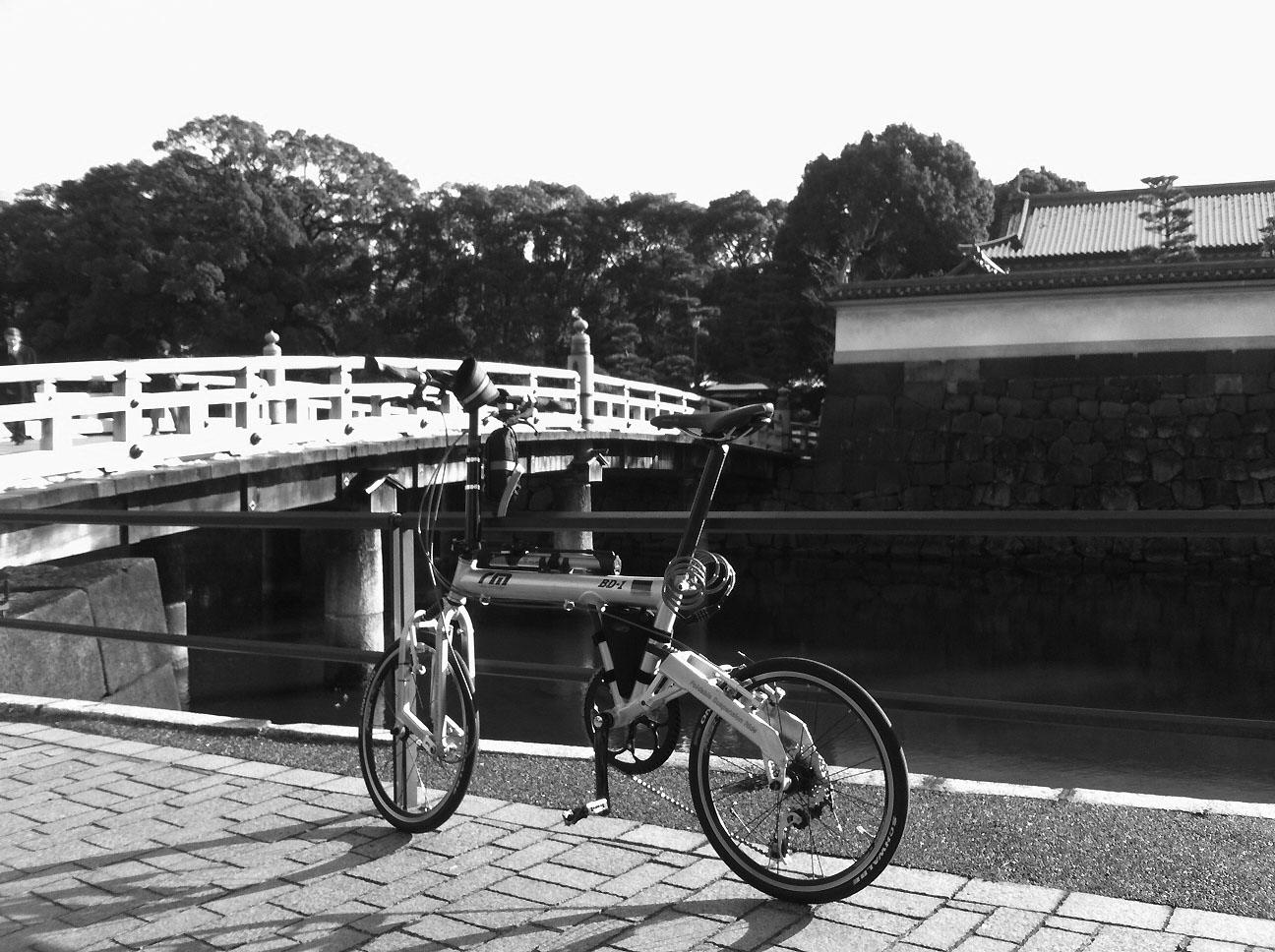 bd1_tokyo.jpg