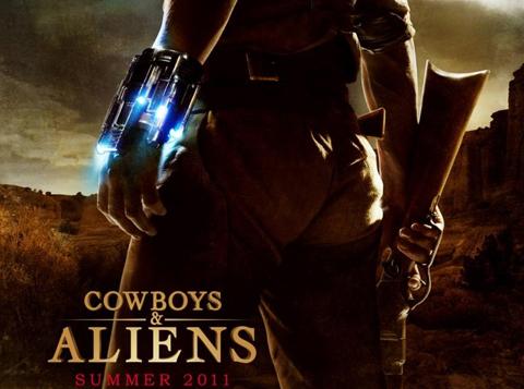 cowboysaliens.jpg