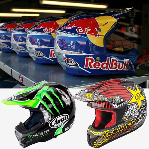 energydrink_helmets.jpg