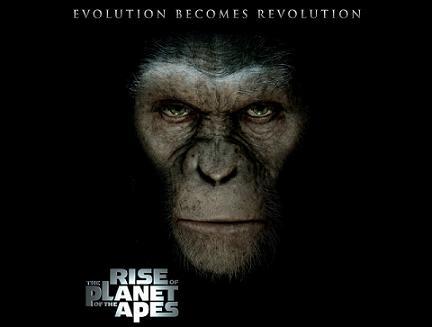 rise_apes.jpg