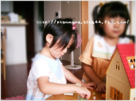 CIMG0642-0.jpg