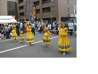 snap_puablog_20119372534.jpg