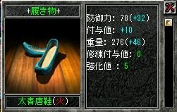 24-9-7-6.jpg