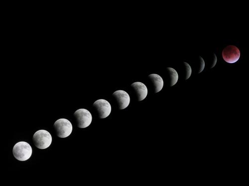皆既月食_convert_20120117225451